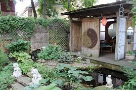 Home Garden Idea The Garden Idea Place Garden Housecalls