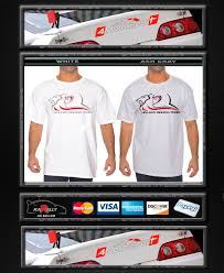holden racing team logo holden racing team t shirts best shirt 2017