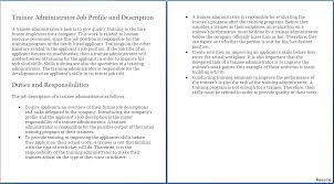 resume for construction worker best sle description exle