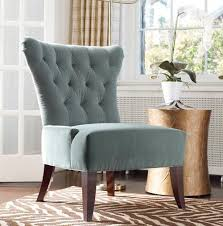 Side Chairs For Living Room Enhance The Room Décor With Decorative Chairs Handbagzone