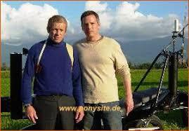 steve mcqueen mustang commercial the of the cornfield david stuart