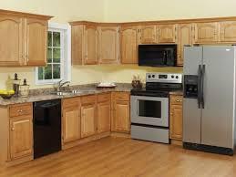 small kitchen cabinets ideas kitchen kitchen cabinet ideas and 10 best kitchen cabinet