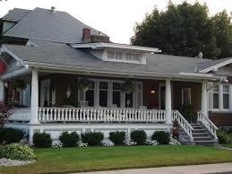 farmhouse plans wrap around porch gorgeous 1 country farm house