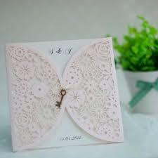pink wedding invitations wedding invites part 2