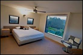 Basic Bedroom Ideas Interior Home Design - Basic bedroom ideas