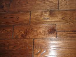 gallery of wood floor photos hardwood flooring repair
