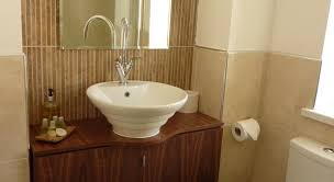 Number One Bathroom Number One Hundred Bed And Breakfast Book Online Bed