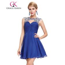 online get cheap party cocktail dresses aliexpress com alibaba