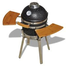 kamado joe grill table plans kitchen kamado grills with kamado joe grill table plans also vision
