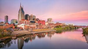 apartments for rent in nashville tn