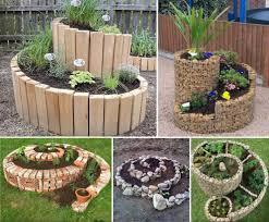 Homemade Vertical Garden Diy Vertical Garden Design Ideas 60 U2013 Youtube U2013 Diy Gardens