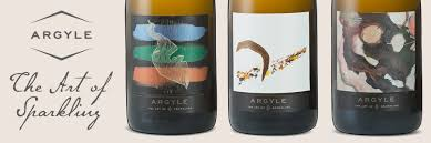 Best Wines For Thanksgiving 2014 Argyle Winery Dundee Oregon Award Winning Sparkling Pinot