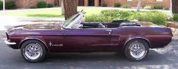 67 mustang fender 1967 ford mustang styles mustangattitude com data explorer