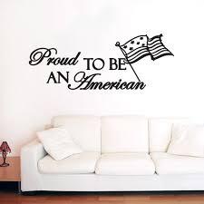 american wall decor kitchen design ideas and decor image of american wall decor stickers