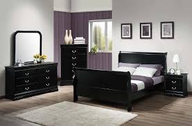 Modern Bedroom Sets Toronto Bedroom Bedroom Set Toronto Brilliant On Bedroom Inside Modern