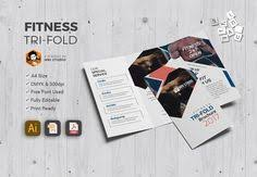 22 free u0026 premium brochure design psd templates brochure design