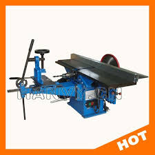 Woodworking Machinery Suppliers In South Africa by Woodworking Machinery South Africa With Elegant Picture In Germany