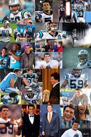 1601 best carolina panthers images on pinterest carolina