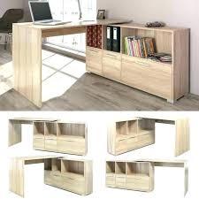 bureaux avec rangement ikea table modulable bureau modulable ikea bureaux avec rangement