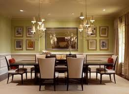 dining room decor ideas pictures dining room decor ideas dining room wall decor ideas dining