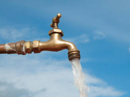 fancy design water faucet on home ideas homes abc