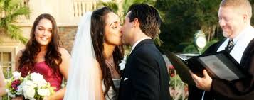 wedding videography nashville jacksonville wedding videographer nashville wedding videographer