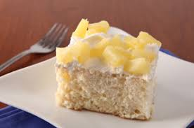 pineapple tres leches cake kraft recipes