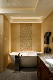 2013 bathroom design trends bath design shines in the may issue of washingtonian dc by
