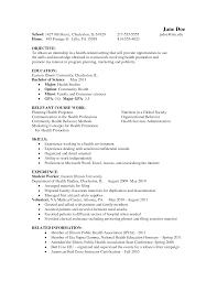 cover letter psychology sample resume psychology graduate sample