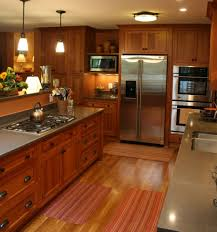 how to level kitchen base cabinets remodel kitchen old house home design mannahatta split level