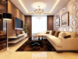 House Tv Room by Luxury Japanese Living Room Furniture With Tv 6090 House