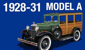 ford truck parts sources ford model a parts ford model a aa parts engine parts