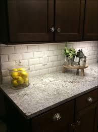 kitchen black marble kitchen countertops white countertop