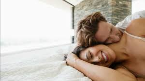 3 posisi seks yang digilai wanita health liputan6 com