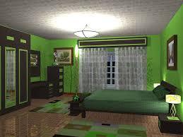 Interior Colour Of Home House Designs Colour U2013 Modern House