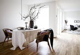 nordic home interiors nordic home design home design ideas