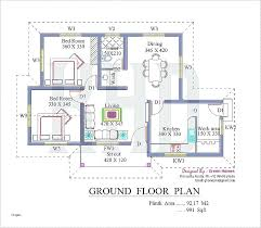 luxury house floor plans 1200 sq ft house plans 3 bedroom sq ft house plans model luxury
