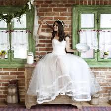 mariage original id es 5 idées de cadeaux de mariage originales