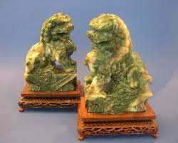 jade lion statue 151 best lion foo dog images on foo dog lions and leo