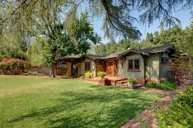 Craftsman House For Sale by Pasadena U0026 Environs Los Angeles Curbed La