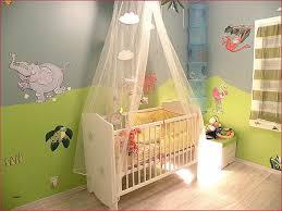 chambre bébé leclerc chaise bebe leclerc chaise bacbac leclerc luxury voilage chambre