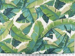 Indoor Outdoor Fabric For Upholstery Balmoral Opal Indoor Outdoor Best Fabric Store Online
