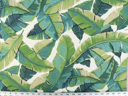 Home Decorating Fabrics Online Balmoral Opal Indoor Outdoor Best Fabric Store Online
