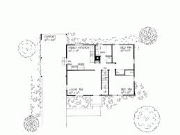cape cod blueprints eplans cape cod house plan classic cape cod 1200 square