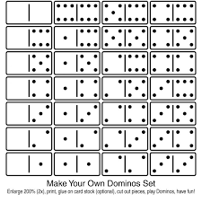 domino math dr nickis guided blog subtraction worksheet 100 koogra