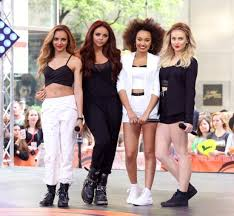 little mix show image little mix perform on the today show jpg little mix wiki