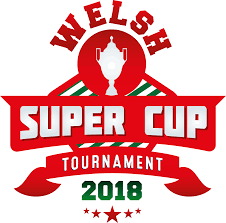 Where Is Wales On The World Map by Welsh International Super Cup Wales Football Tournament