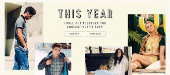 Hollister Clothes For Girls 7 Best Stores For Teens