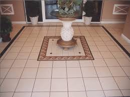 Kitchen Floor Ceramic Tile Design Ideas Simple Non Slip Kitchen Floor Tiles Design Ideas Photo In Non Slip