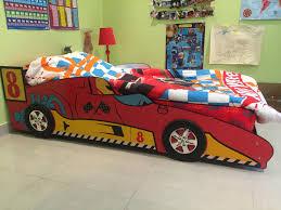 blue corvette bed car bedroom set step2 corvette bed box dimensions corvette signs